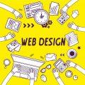 Webデザイン・UI/UX